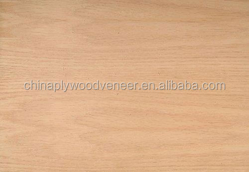 <strong>oak</strong> <strong>veneer</strong> faced fancy ply <strong>beech</strong> vener plywood
