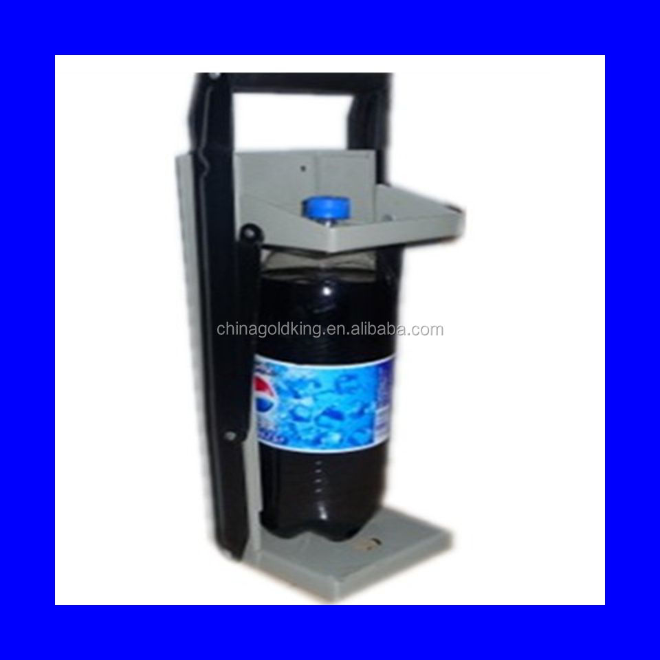 Aluminum Portable Drink Lowes Can Crusher
