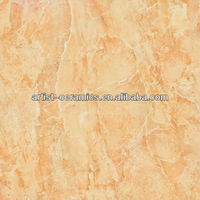 Allure Glazed Polishing Porcelain Tiles 600x600mm,400x800 mm,800x800mm from Chinese Tile factory
