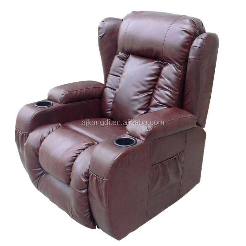 Recliner Electric Recliner Massage Reciner Armchair Lazy