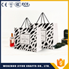 Clothes Bag Clothing Bags Cheap Promotional