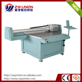 Chinese factory galaxy uv flatbed printer ud-1312ufw