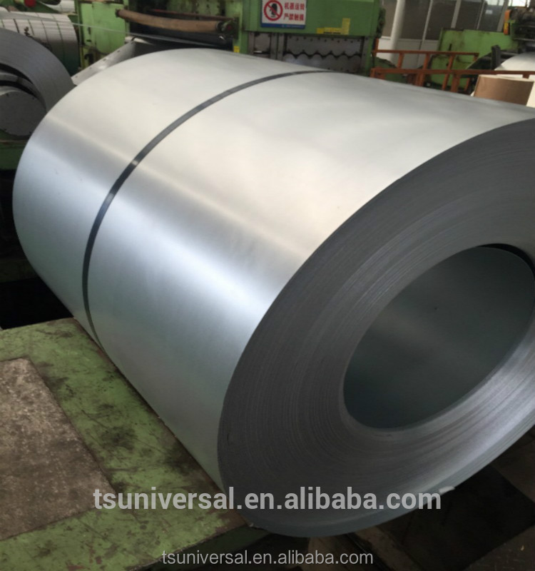z200g/m2 sgcc GI perforated metal rolls for orrugated galvanized steel sheet metal duct with price