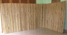 Cheap natural bamboo fence rolling from GIA GIA NGUYEN COMPANY_CHEAP PRICE - candy@gianguyencraft.com_MS. CANDY