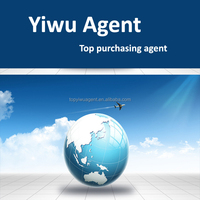 best china forwarding agent