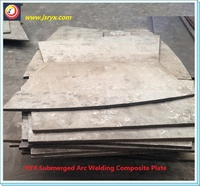high abrasive condition use wear-resistant steel plate/sheets