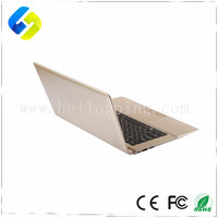best price mini laptop computers portable computer networking for HD screen 1366*768