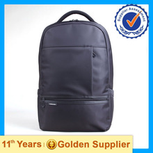 China Famous Brand Laptop Case Computer Backpack