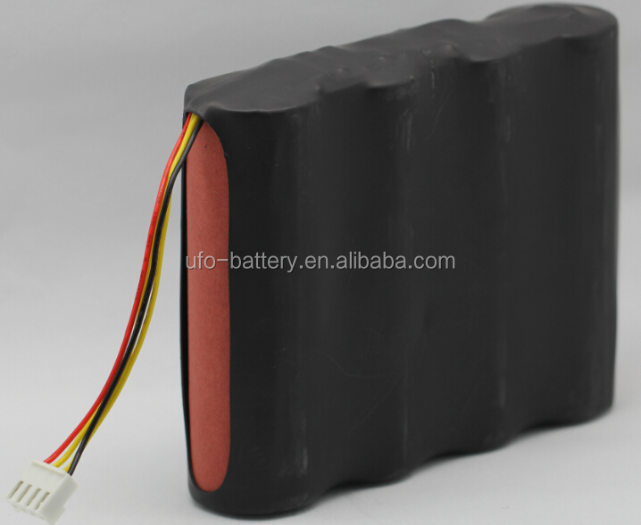 Headway 38120 10ah 3.2v lifepo4 battery cells 12v 10Ah LiFePO4 Price for Medical Equipments, Outdoor Cookware