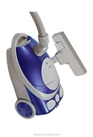 home appliances shop electric floor cleaner