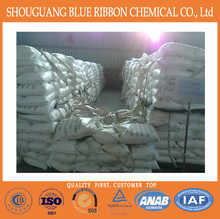 Best plant best price NaNO3 7631-99-4 china food grade sodium nitrate for explosive