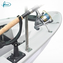 Professional perception native watercraft kayak made in china