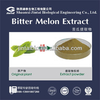factory supply high quality Bitter Melon P.E.