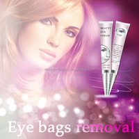 Organic Cosmetics Reduce Wrinkles And Eye Bags In 2 Minutes Remedy Puffy Eyes Treatment