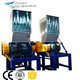 PE PP plastic waste recycling wash plant for sale