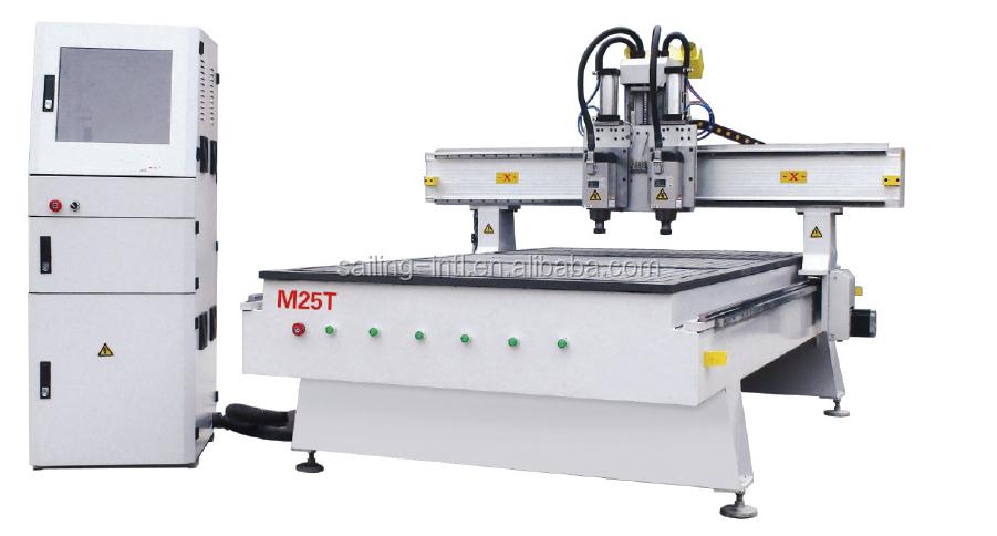 personal engraving machine