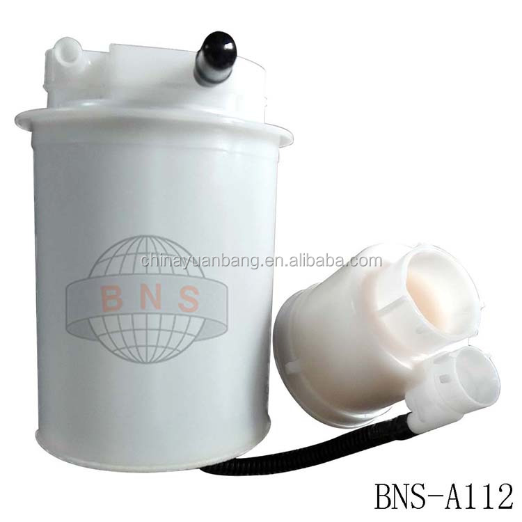 Factory Supply In tank Fuel Filter 77024-12080 for Toyota car use in stock