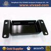 Anodized Customized Case Cnc Machining Case