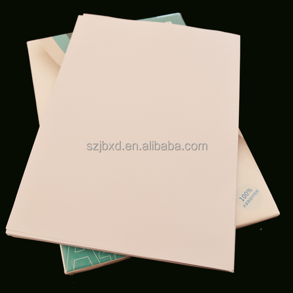 Expertise Product A4 Copy Paper with Reasonable Price
