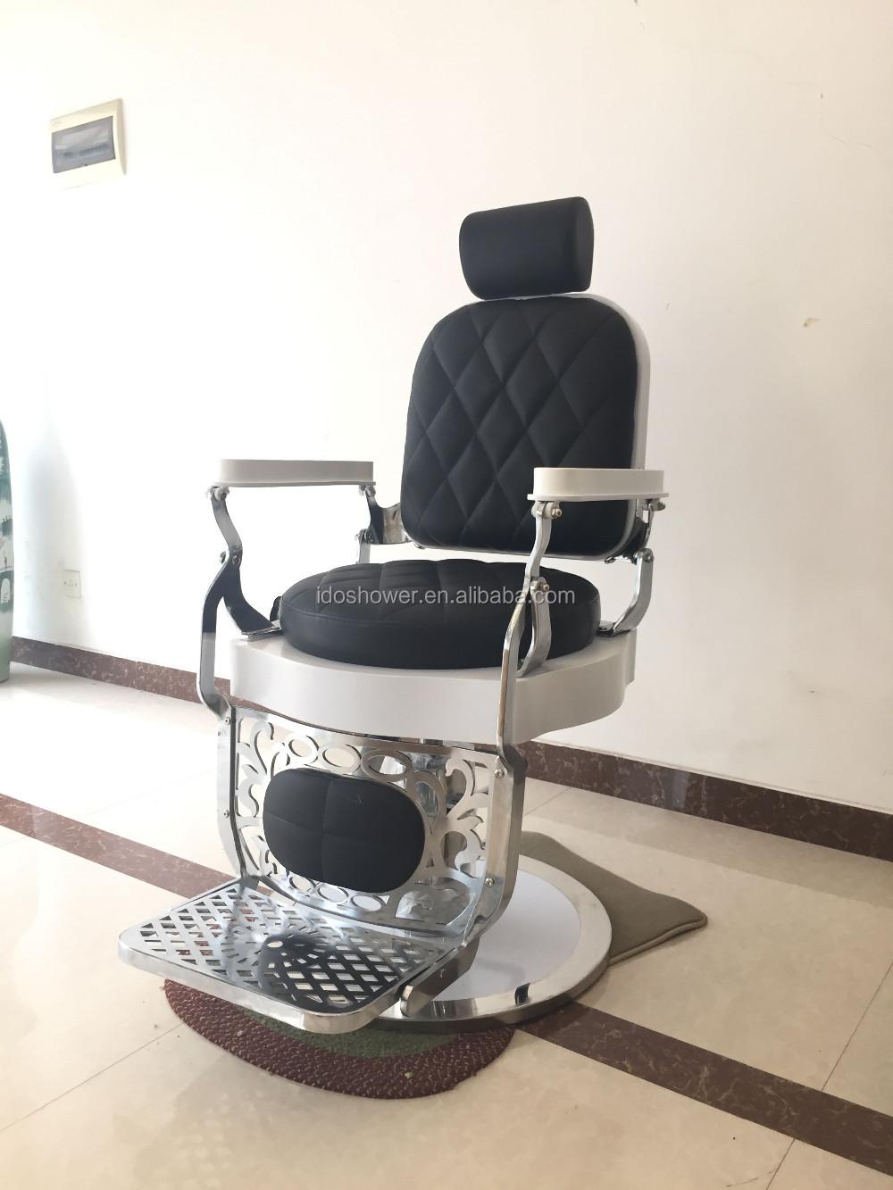 Doshower barber pole barber shop equipment used barber for Salon equipment for sale cheap
