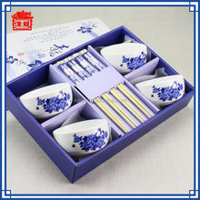 Pormo gift wedding return gift wholesale dinnerware