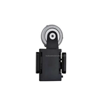 Loudly best quality Eyepiece Adaptor Use for Slit Lamp