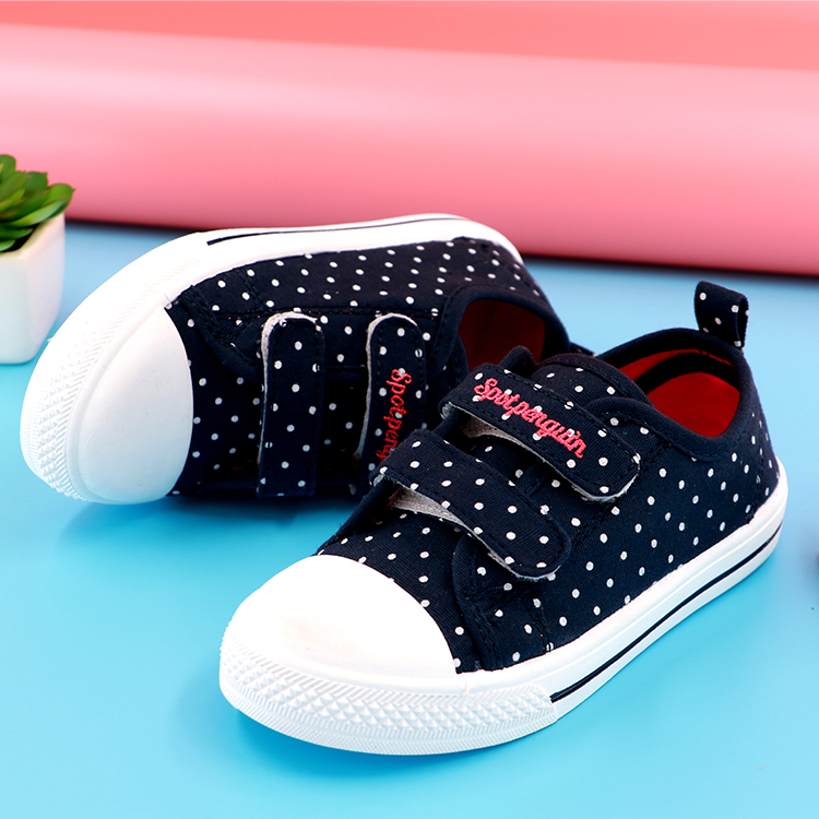 Custom Buckle-strap Style Elegant Nice Kid Footwear, Casual shoes