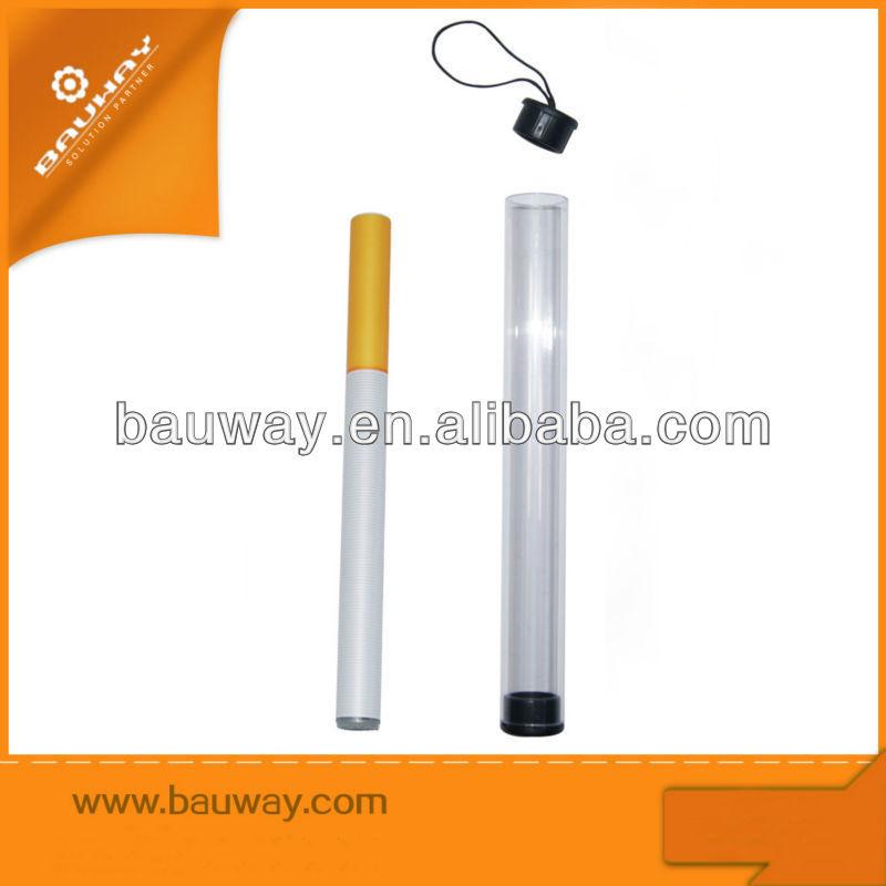 coupon code for e cigarette empire