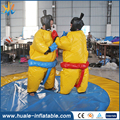 2017 Inflatable Sumo Wrestler Costume For Sale for adults play