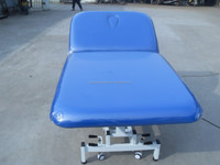 portable medical examination couch/ examination bed CY-C107