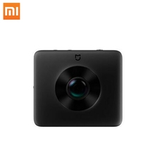 Professional Manufacturer xiaomi Dustproof ip security system wireless wifi smart net camera