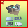 Trade Assurance vegetable industry use cabbage shredding machine