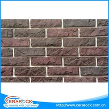 Wholesale widely used tile for industrial kitchen