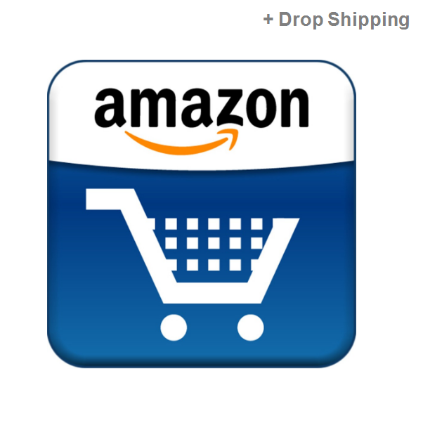 Best Amazon Shipping FBA Warehouse Fulfillment Service from China to USA/UK -Skype: colsales12
