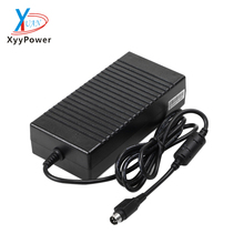 AC DC 220V to 12V 15A 180W power adapter for LED CCTV Camera Laptop
