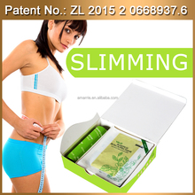 Neutriherbs New Product Natural Anti cellulite cream n slimming body wraps for weight loss cellulite slimming cream