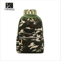 backpack laptop school bags canvas bags backpack army green best travel bags backpack
