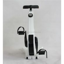 magnetic bike Sitting Bike Sit N Cycle fitness bike fitness equipment ab core body massager stand