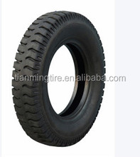 cheap motorcycle tyre 8PR 4.00-12 scooter tire