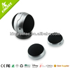 China AF Mini Digital Portable Laptop Mini Speaker for Android Tablet