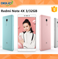 Xiaomi Redmi Note 4X 5.5 Inch FHD Screen Smartphone MIUI 8 4G LTE Snapdragon 625 Octa-core 2.0GHz 3/32GB 13.0MP