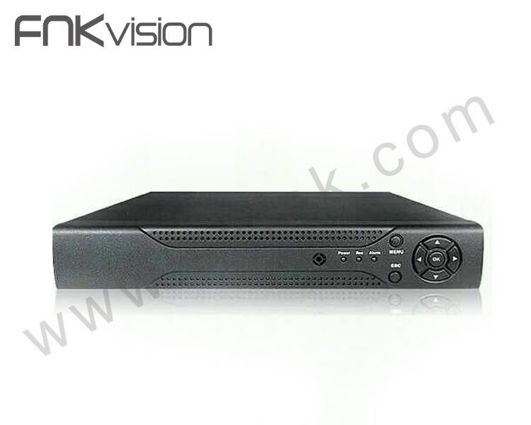 dvr digital video recorder manual
