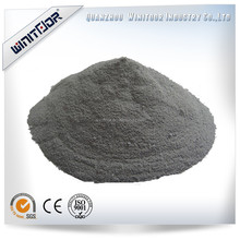 Densified and Undensified Silica Fume/Microsilica for Cement/Concrete