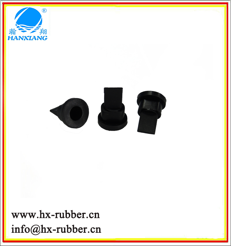 Small air non-return duckbill check valve mini valve flatter valve