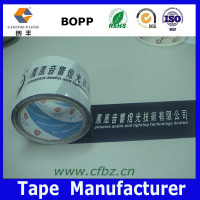 Wholesale Cheap Price Electric Tape