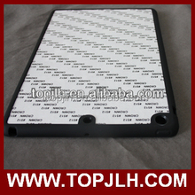 DIY Blank Sublimation Case for Ipad Air with aluminum sheet