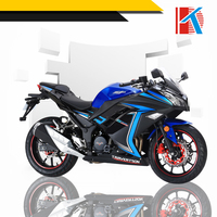 Hot sale adults using electric starting mode popular cheap chinese motorcycle