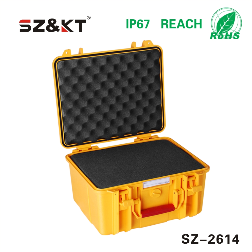 tool case power tool cases