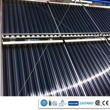 EPDM Swimming Solar Pool Heating Solar Pool Heater Panel