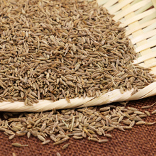 Goog quality non-pollution cumin seed export